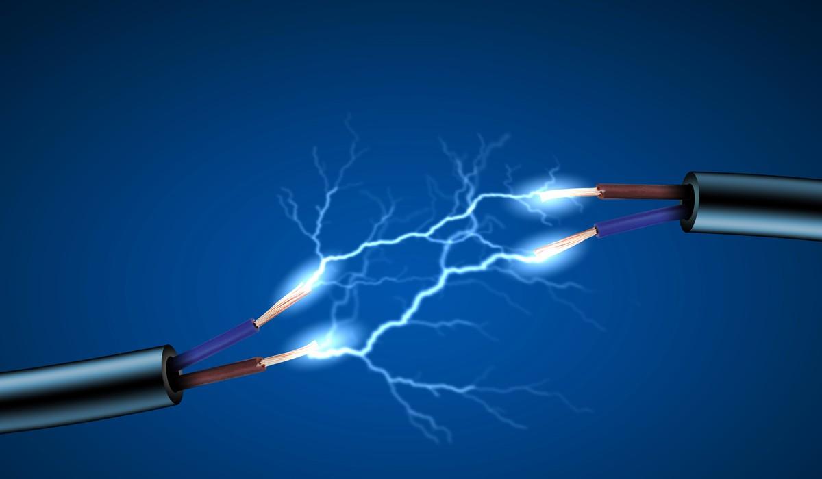 Contrat électricité Perpignan : comment choisir le bon tarif ?