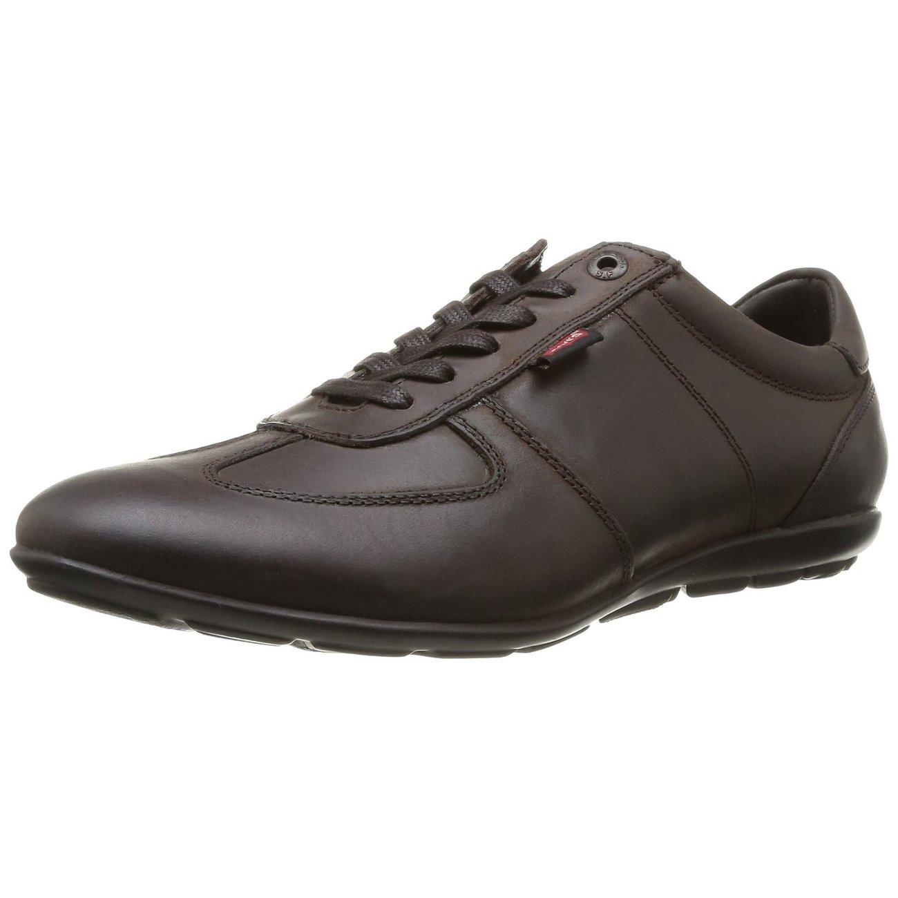 Quel modèle de chaussures Levis vous conviendra?
