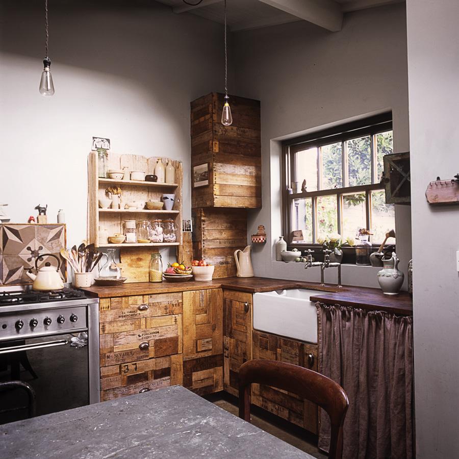 Conseils décoration : quelle matière choisir pour son mobilier ?
