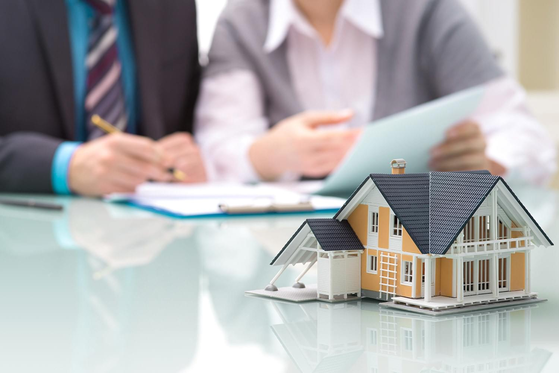 Explication assurance : à quoi sert une assurance ?