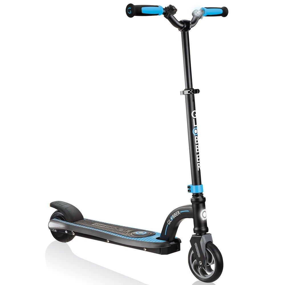 Mobilite electrique : quels types de véhicule comprend-elle ?